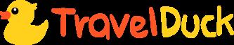 TravelDuck logo