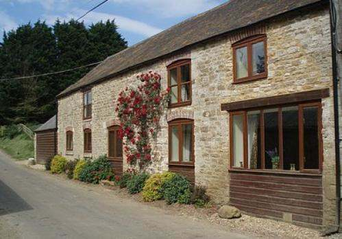 Chestnut Holiday Cottage