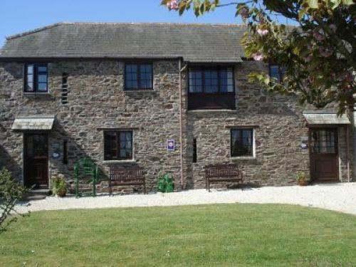 Janna's Cottage