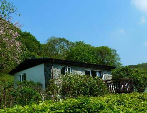 Bantry Cottage