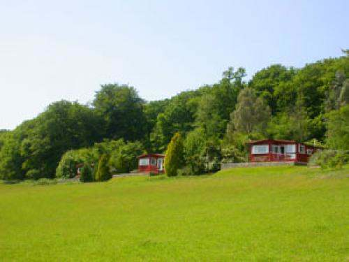Bungalow Lodge