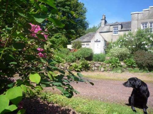 Loch Cottage