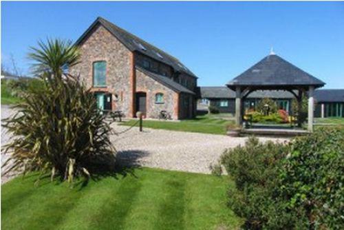 Myll Cottage