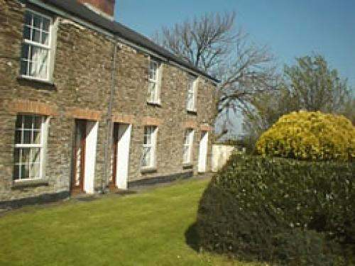 Quarryman's Cottage No1