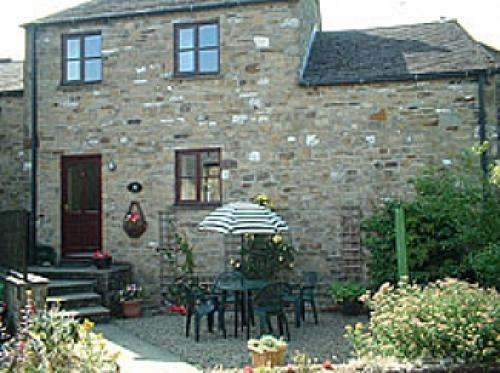 MOORDALE COTTAGE