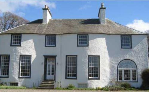 Kildrochet Cottage