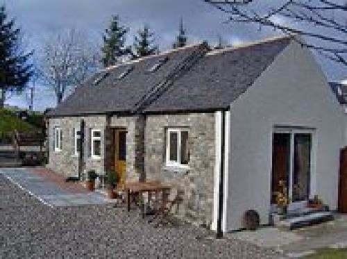 Hillcroft Cottage