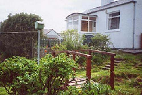 Breckan Cottage