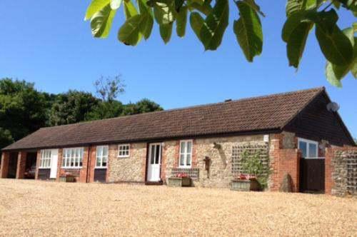 Church Farm Stables