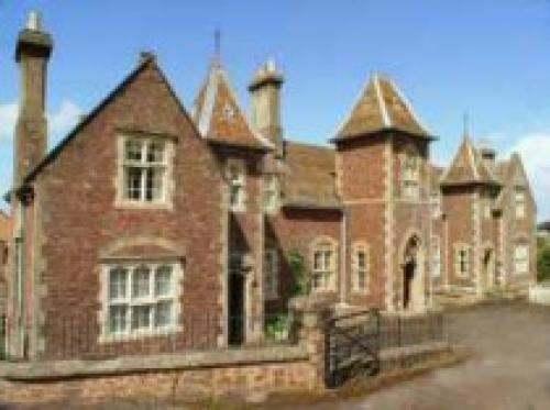 1 Old Police Cottage