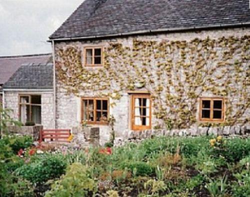 Harbour Head Cottage