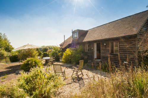 Ramsden Holiday Cottage